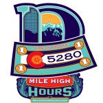 MHH.tShirt.logo