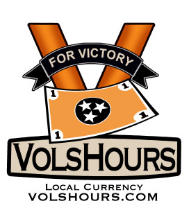Original Media--vH.logo.vols.final