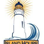 islandHours.logo